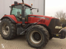 Tracteur agricole Case IH Magnum 310 occasion