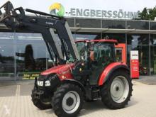 Tracteur agricole Case IH Farmall C Farmall 75 C occasion