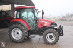 Tractor agrícola Case IH Farmall A Farmall 75 A Komfort usado