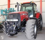 Tractor agrícola Case IH Magnum MX 255 PROFI II usado