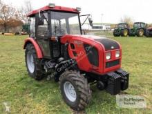 Tracteur agricole Belarus occasion