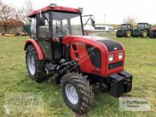 Mezőgazdasági traktor Belarus használt
