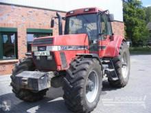 Tractor agrícola Case IH Magnum 7230 usado
