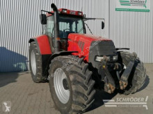 Tracteur agricole nc occasion