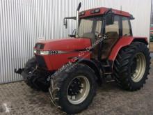 Tracteur agricole Case IH Maxxum 5140 occasion