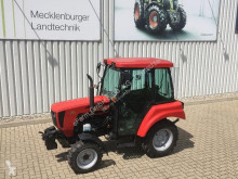 tracteur agricole Belarus