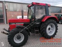 tarım traktörü nc