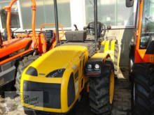 Tracteur agricole Pasquali occasion
