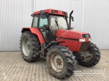 Tracteur agricole Case IH Maxxum 5120 occasion