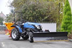 Mezőgazdasági traktor használt