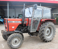 Ciągnik rolniczy Massey Ferguson używany