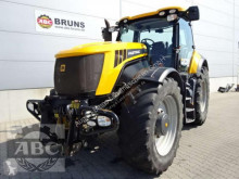 tarım traktörü JCB HMV 8250