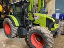 landbouwtractor Claas AXOS 330