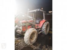 Lantbrukstraktor Massey Ferguson 3060 begagnad