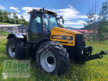 Tracteur agricole JCB Fastrac 1115