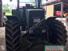 Trattore agricolo Fendt 612 LSA usato