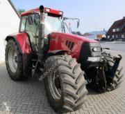 凯斯 CVX 170 农用拖拉机
