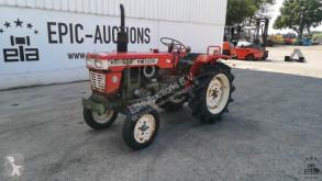 tractor agrícola tractor agrícola Yanmar