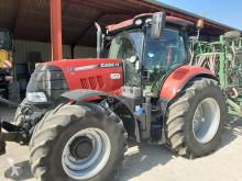 Case IH PUMA CVX 175 trattore agricolo usato