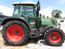 tractor agricol Fendt 312 VARIO TMS SCR