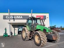 Tarım traktörü Deutz-Fahr AGROTRON 110 ikinci el araç