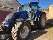 tractor agricol Valtra T 174 VERSU SMARTTOUCH