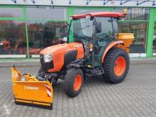 Tracteur agricole Kubota L2602