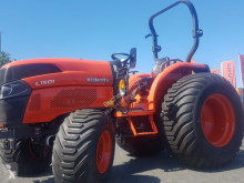 Mezőgazdasági traktor Kubota L1501 Hydrostat új