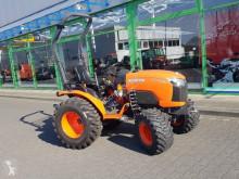 Селскостопански трактор Kubota B2231 Hydrostat нови