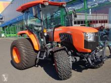 Селскостопански трактор Kubota L2602 ab 0,0% нови