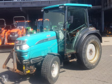 trattore agricolo Iseki TG5470