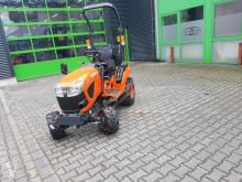 Zemědělský traktor Kubota BX261 Allrad ab 0,0% nový