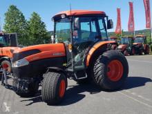 Tractor agrícola novo Kubota L2501 CAB