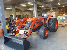 Tractor agrícola Kubota L1501 incl Frontlader nuevo