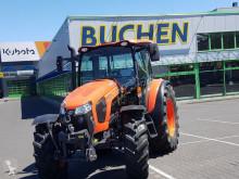 Tracteur agricole Kubota M5091CAB Vorführtraktor occasion