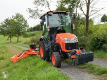 Zemědělský traktor Kubota ST401C
