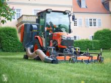 tractor agricol Kubota B2261 Demofahrzeug ab 0,0%