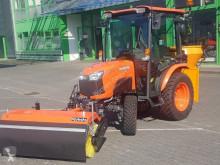 Trattore agricolo Kubota B2231