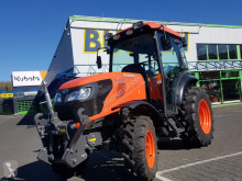 Kubota M5071 Narrow ab 0,0% new Orchard tractor