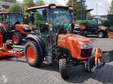 Селскостопански трактор Kubota ST401C ab 396,-€ нови