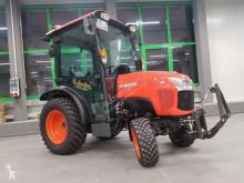 tractor agrícola Kubota ST371C ab 0,0%