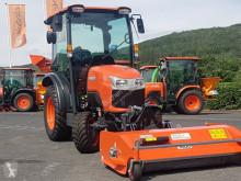 Ciągnik rolniczy Kubota ST401C ab 0,0% nowy
