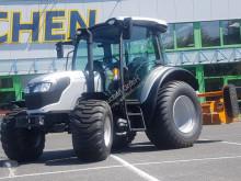 Tracteur agricole Kubota M4072 CAB ab 0,0% neuf
