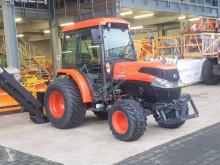 Landbouwtractor Kubota L2501 ab 349,-€ nieuw