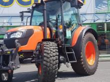 Tracteur agricole Kubota M4062 CAB Kommunal ab 0,0% neuf