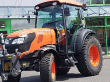 traktor Kubota M5101 ab 0,0%