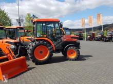 Tracteur agricole Kubota L2501CAB > www.buchens.de occasion