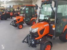 Tractor agrícola Kubota BX261 ab 0,0% > www.buchens.de nuevo