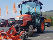 tracteur agricole Kubota ST401 C ab 0,0% > www.buchens.de