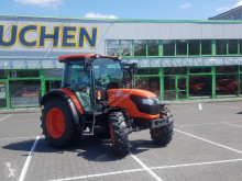 Tractor agrícola Kubota M4062 ab 0,0% www.buchens.de nuevo
